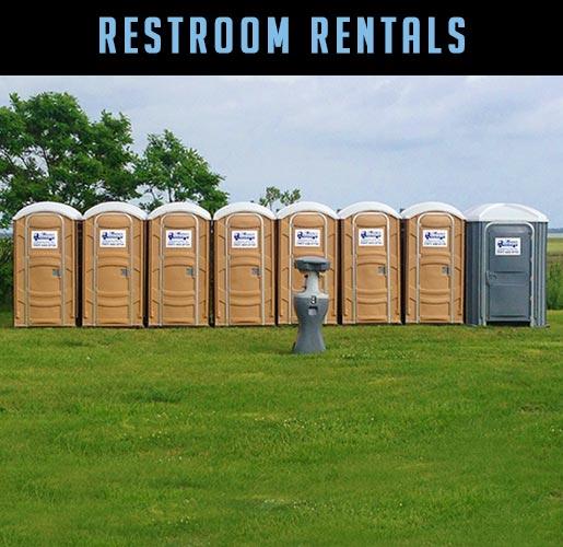 RestroomRentals2.jpg