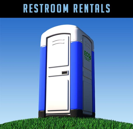 RestroomRentals.jpg