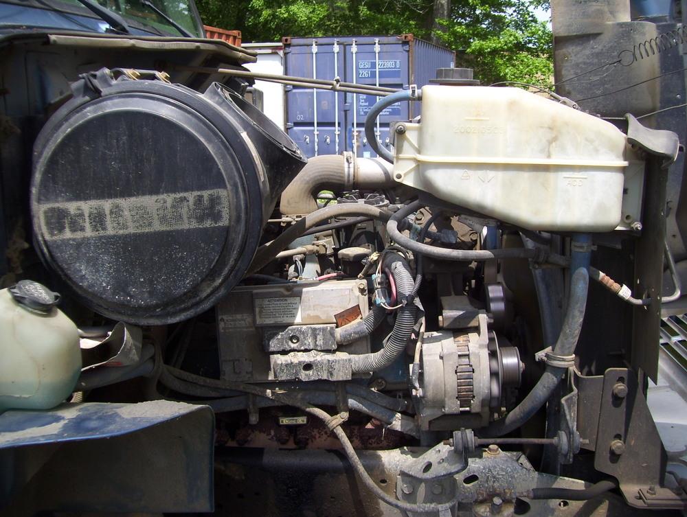 2002 International Dump Truck 008.jpg