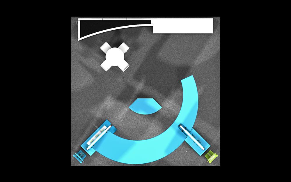 5_Source.jpg
