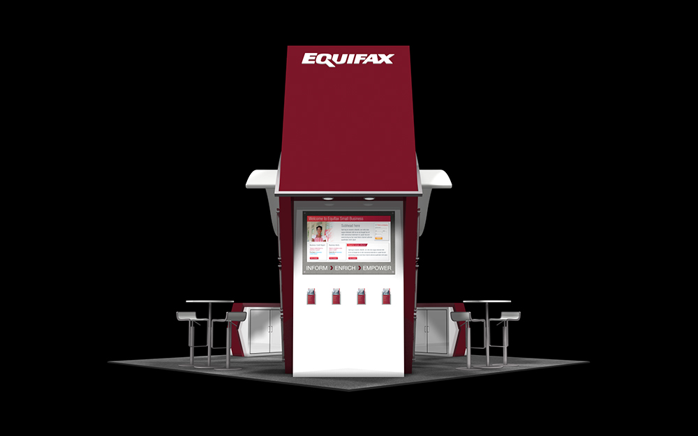 5_Equifax.jpg