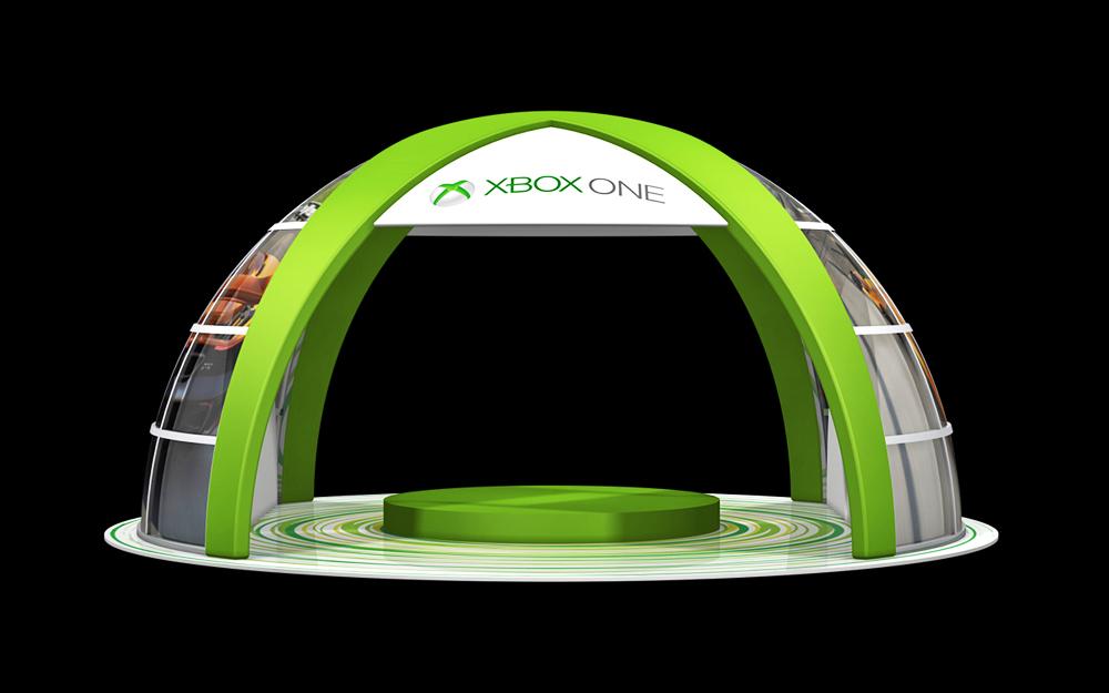 1_Xbox.jpg