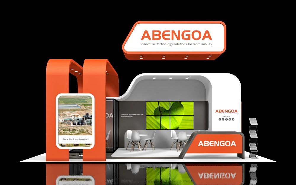 1_Abengoa.jpg