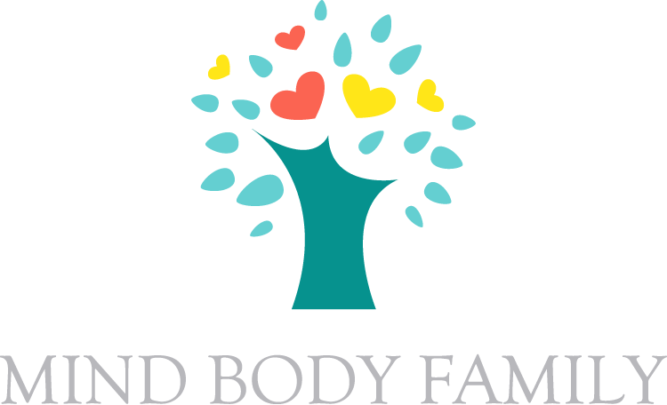 Mind Body Family
