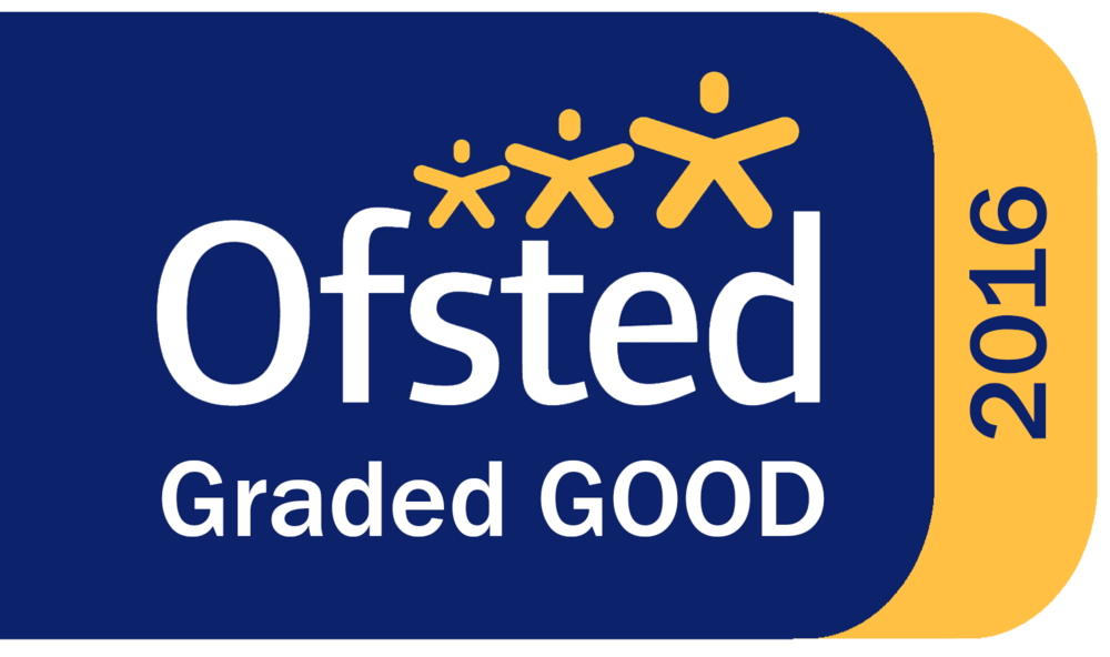 Image result for ofsted good 2016