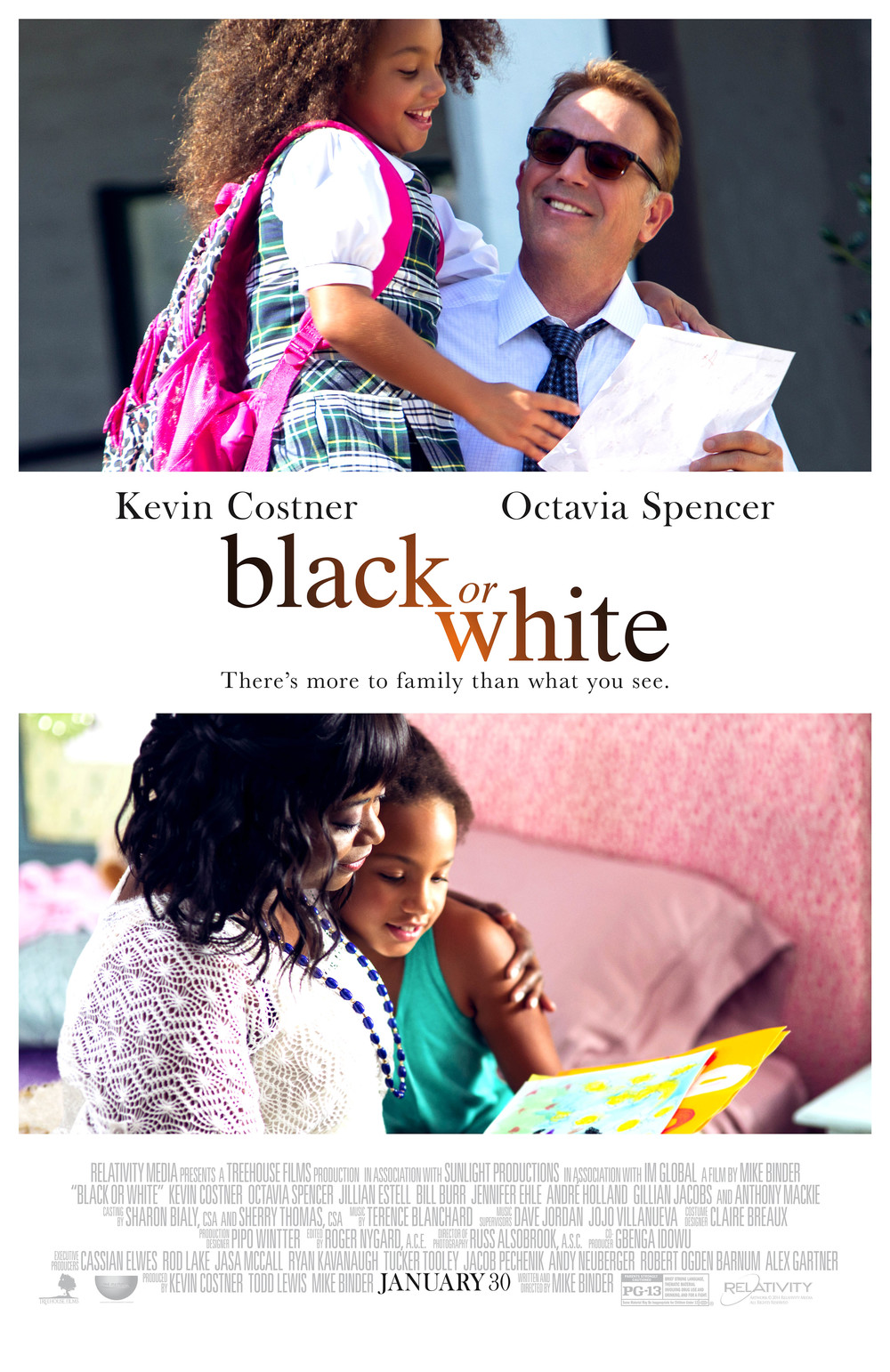 Black-Or-White-Movie.jpg