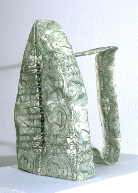 Cash Gift, 2000