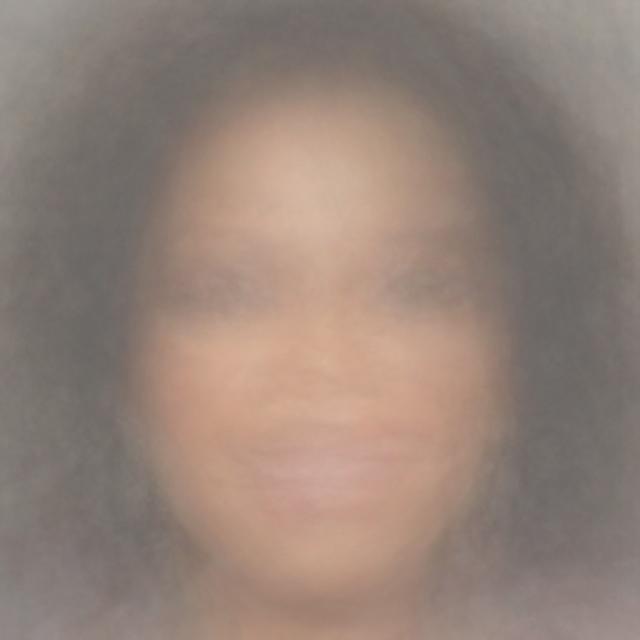 Oprah 05.21.10, 2010