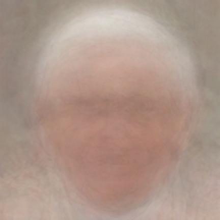 Pope 04.28.10, 2010