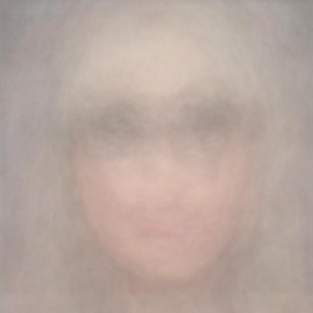 Gaga 06.01.11, 2011