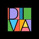 partners_logo_diva.png