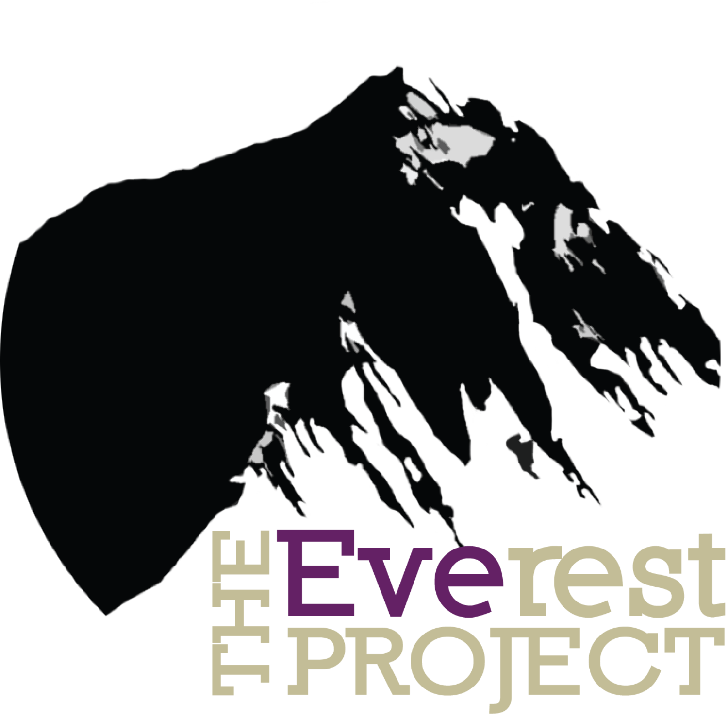 The Everest Project | Women Leaders Scaling New Heights