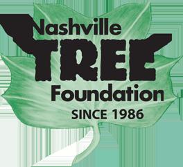 ntf logo 2010.png