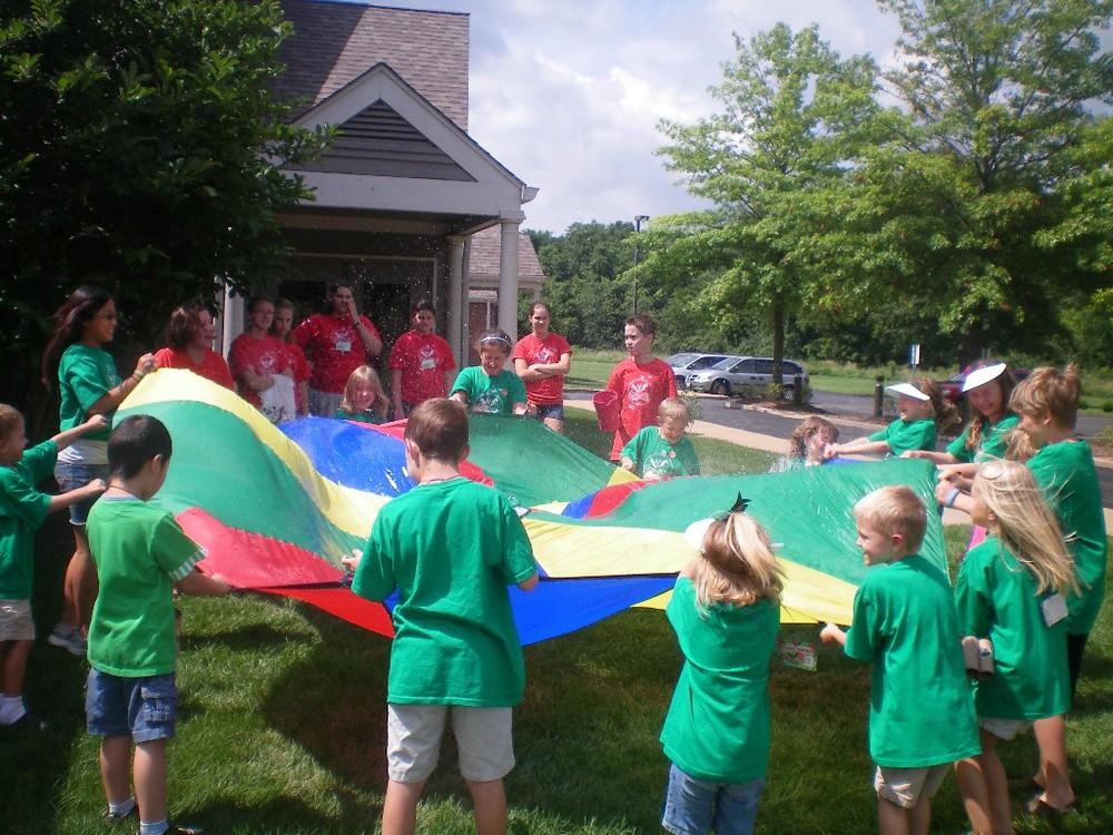 Kids Play Parachute.jpg