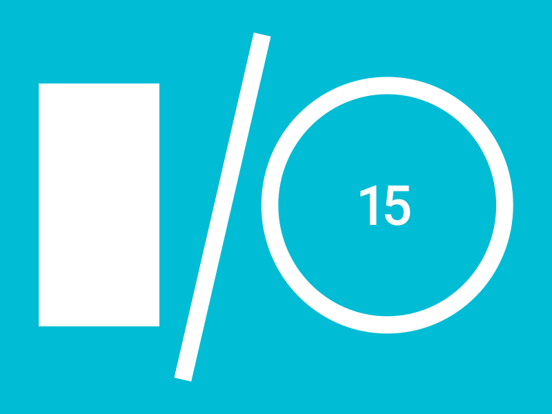 io15-color.png
