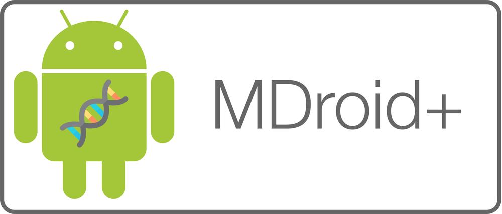MPlus-Logo.png