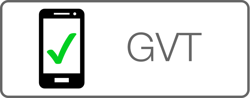GVT-Project-Logo.png
