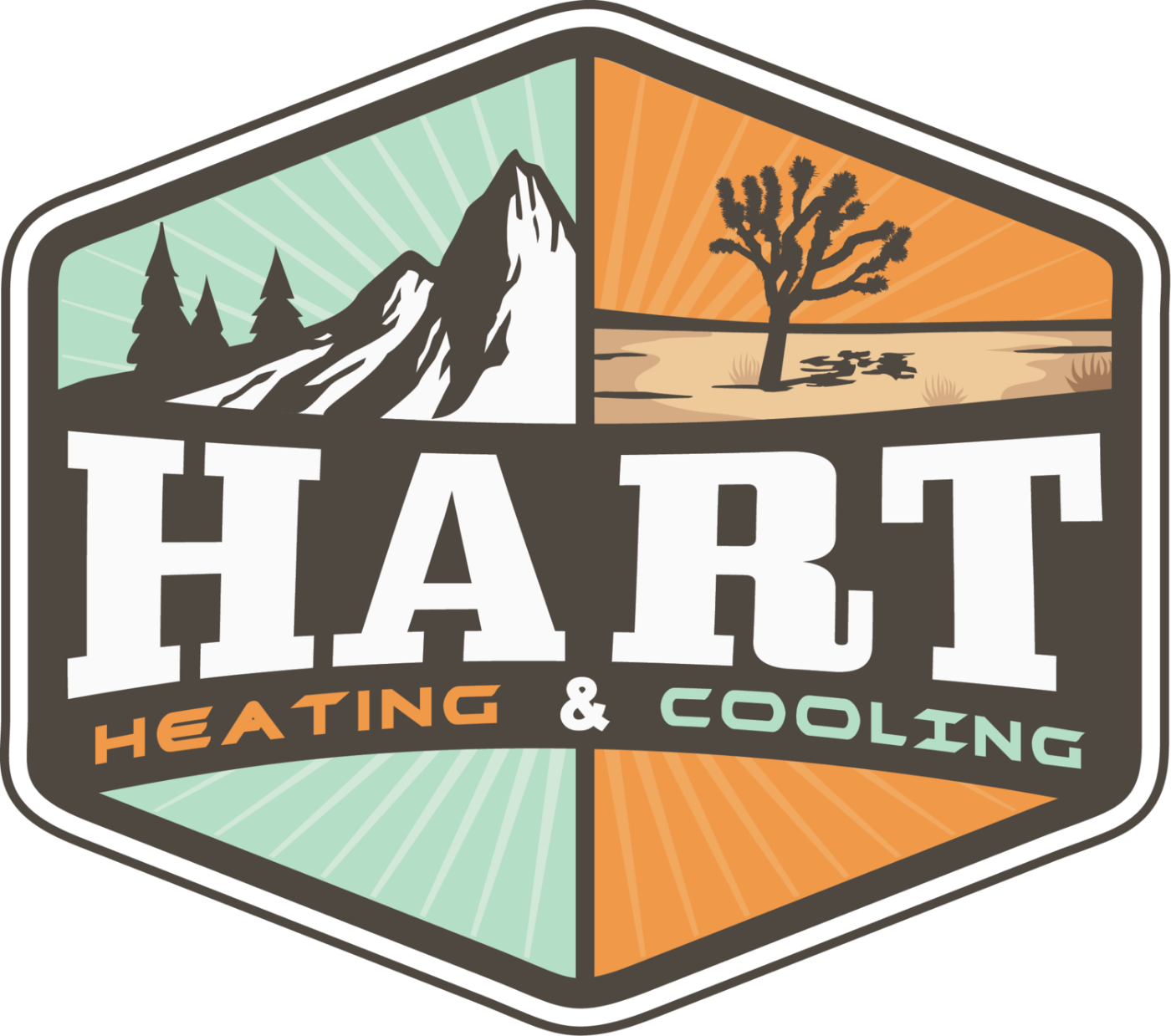 Hart Heating and Cooling