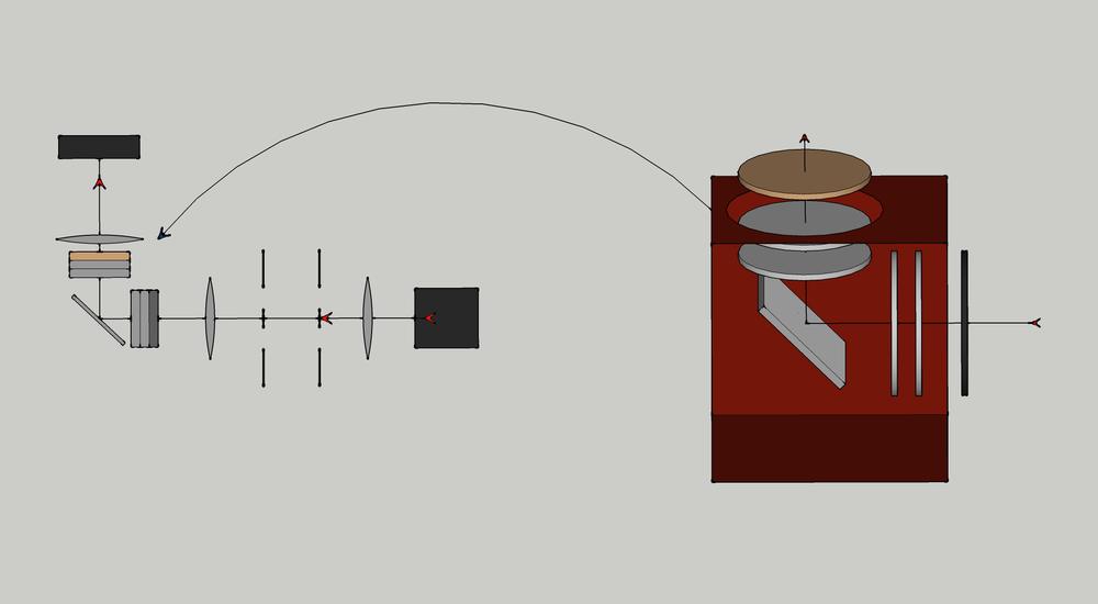 CALI ray diagram w cube.jpg