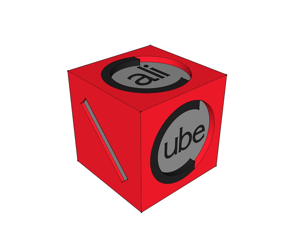 cube logo 1 white.jpg