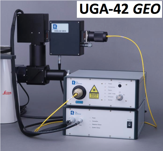 Geo-42.jpg