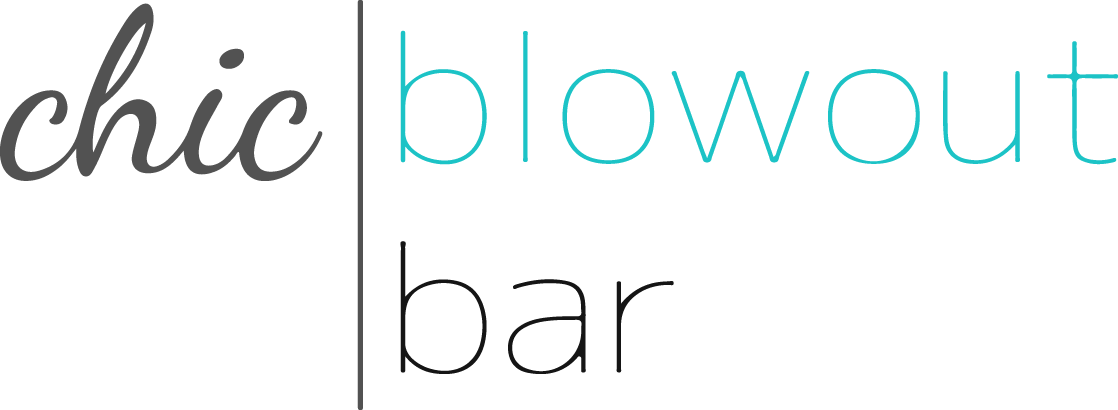 Chic Blowout Bar