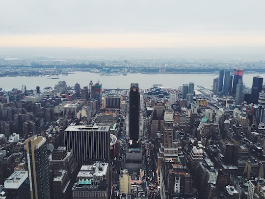 big city.jpg