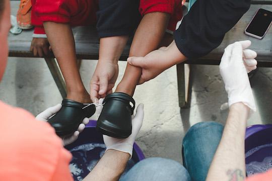 2015.08.18 KT - Lavender Hill Shoes - 079.jpg