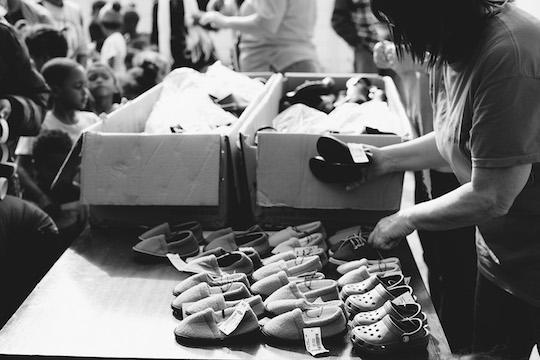 2015.08.18 KT - Lavender Hill Shoes - 094.jpg