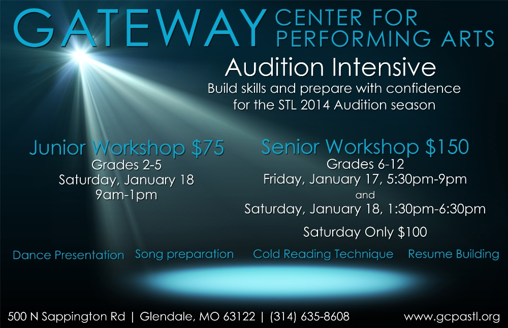 Audition Flyer 2014.jpg