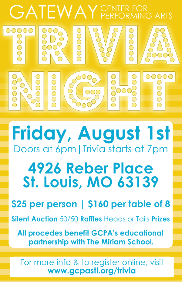 GCPA Trivia Night Poster.png