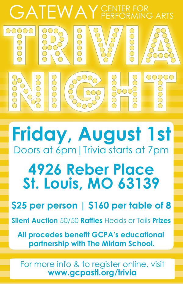 GCPA Trivia Night Poster.png