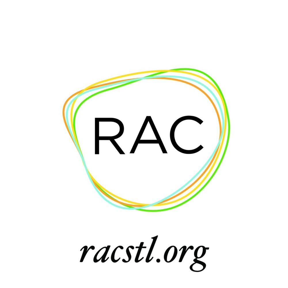 RACwWebsite_FullColor-2-1024x1024.jpg