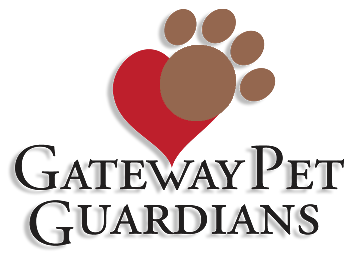 Gateway Pet Guardians is a 501(c)3 nonprofit animal shelter whose passionate and dedicated staff and volunteers care for animals on the streets of East St. Louis, Illinois and surrounding areas. Our mission is to end homelessness for animals in the Metro East through rescue, rehabilitation, adoption, community outreach and education.  Gateway Pet Guardians' strategy to reduce and eventually eliminate the homeless animal problem in the Metro East community is a multifaceted approach. We depend on passionate volunteers and community leaders to help us execute every layer of our strategy: