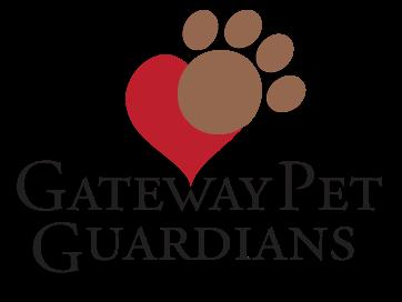 Gateway Logo2.png