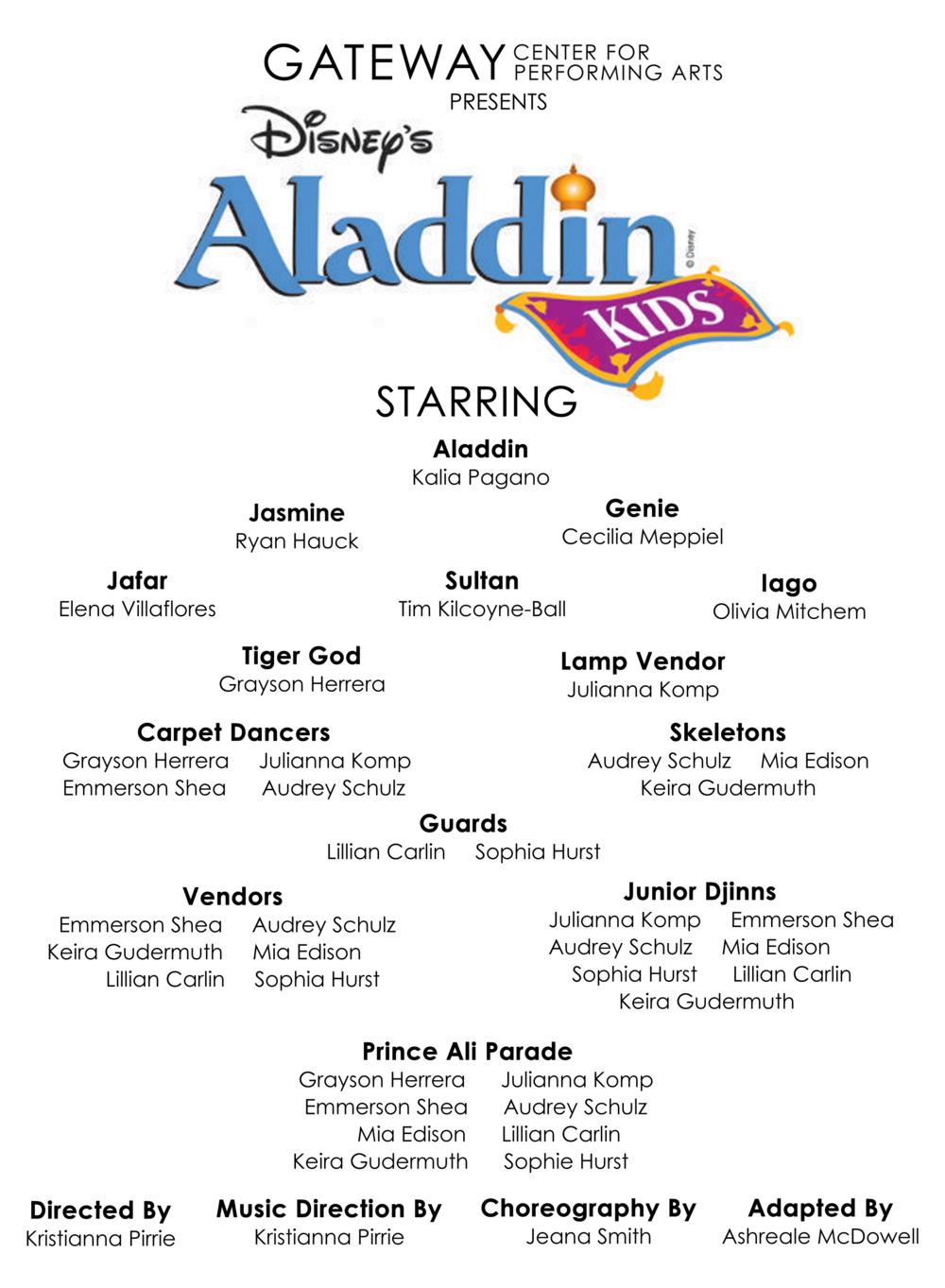 Aladdin Cast List July.jpg
