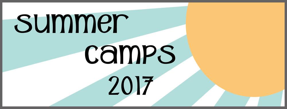 summer camps banner 1.jpg