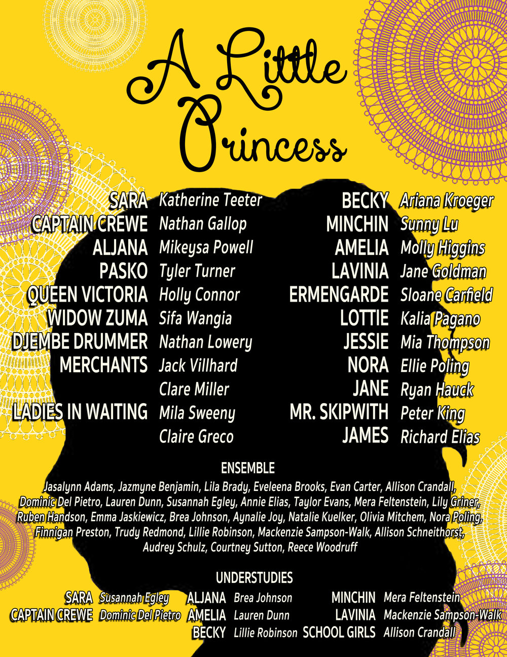 princess cast list updated.jpg