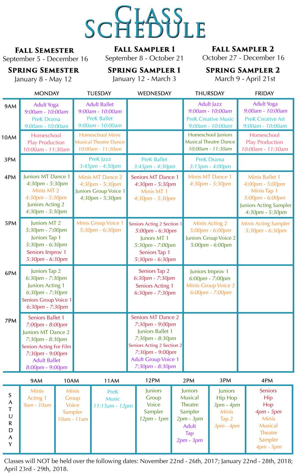 2018 class schedule.jpg
