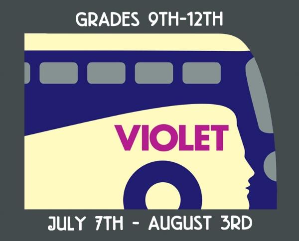 Violet button.jpg