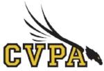 CVPA+logo 2.JPG
