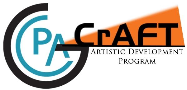 craft heading 1.jpg