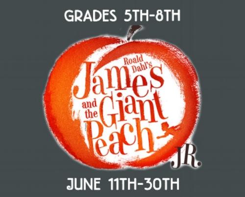 Peach button.jpg