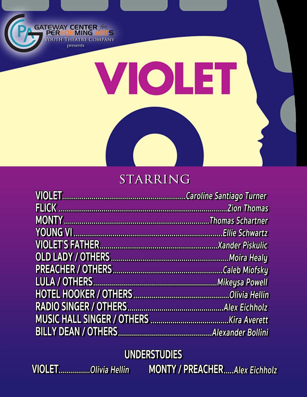 violet cast june.jpg