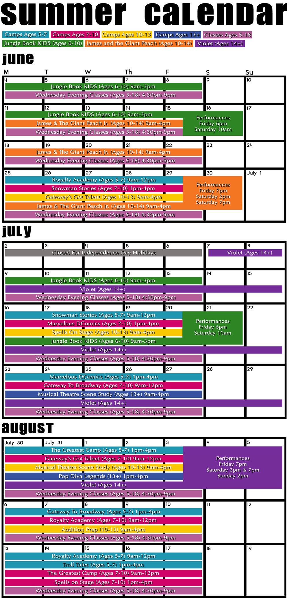 summer 2018 calendar.jpg