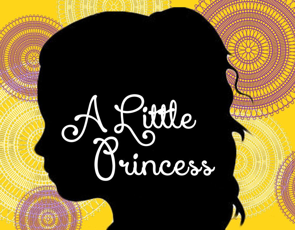 little princess logo.jpg