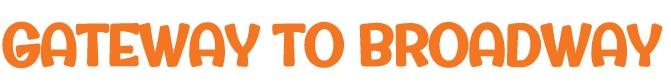 gtb+title.jpg