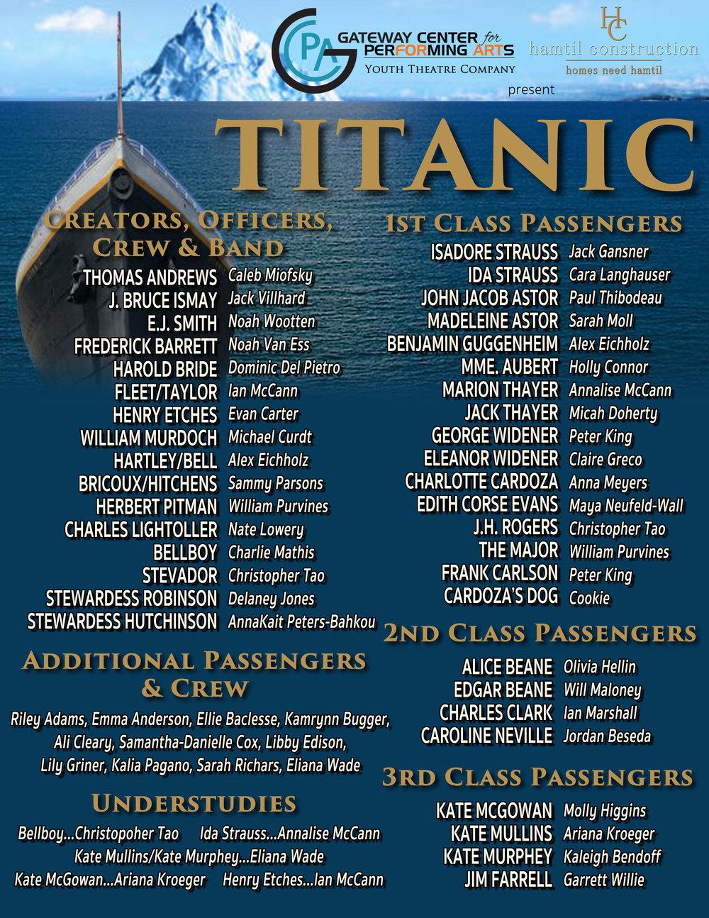 titanic cast jan15.jpg