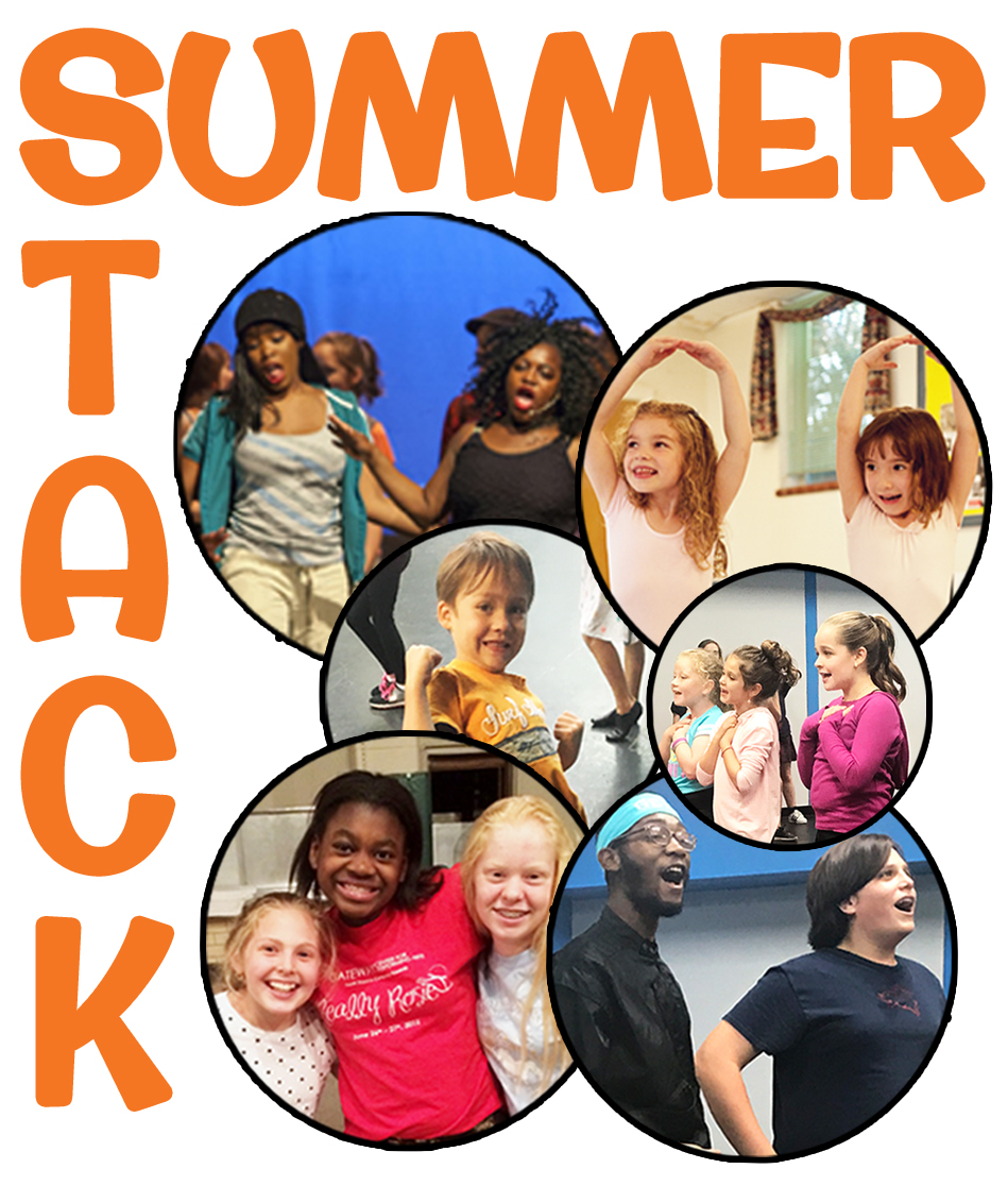 summer stack 2019 - 1.jpg