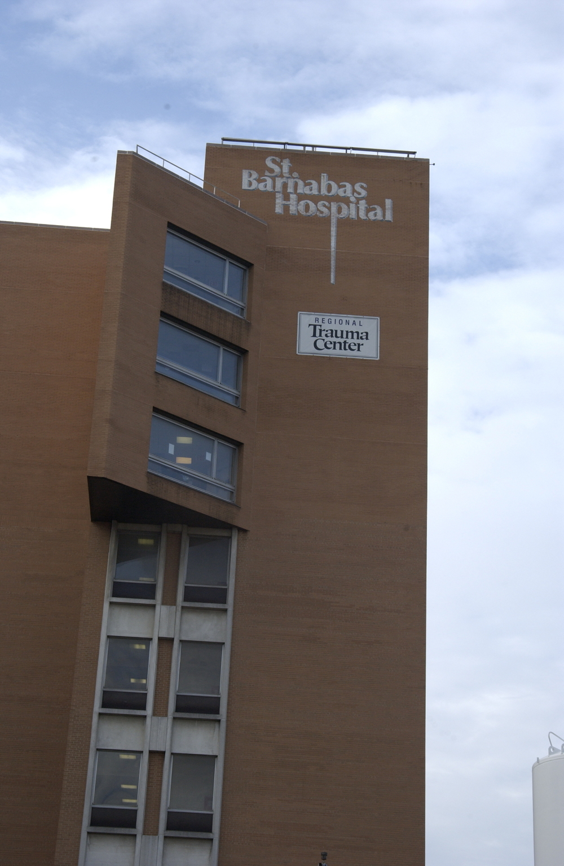 Renal Dialysis Centers